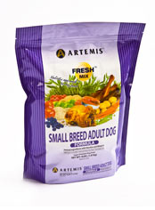 Artemis Godoggy Pet Storepet Food Delivery Chico