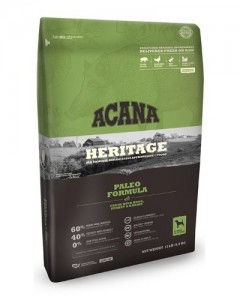acana_-_heritage_paleo_dog_food