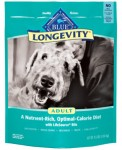 Blue Longevity for Adult Dogs