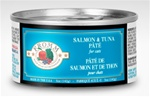 Fromm Four-Star Nutritionals Grain-Free Salmon & Tuna Pate