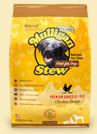 Dog Food Dry Canned Godoggy Pet Storepet Food Delivery