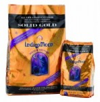 Solid Gold Indigo Moon Grain Free Cat Food- All Life Stages