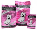 Solid Gold Just a Wee Bit- (Bison) Small Breed All Life Stages Dog Food
