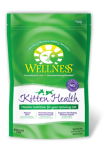 Wellness Complete Health - Kitten Health