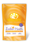 Wellness Complete Health - Indoor Health
