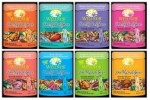 Wellness Healthy Indulgence- Cat Pouches (8 Flavors)