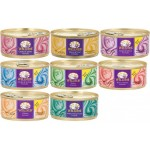 Wellness Complete Health & Signature selects- Canned Cat food