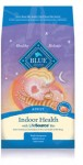 BLUE- Indoor Health for Adult Cats