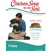 Chicken Soup For The Pet Lover S Soul Godoggy Pet
