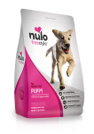 Nulo FreeStyle Grain Free Kibble for Puppies & Adult Dogs