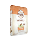 Nutro Wholesome Essentials PUPPY Dry Dog Food with Chicken, Rice & Sweet Potato