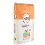 Nutro- Wholesome Essentials LARGE BREED PUPPY Chicken, Whole Brown Rice & Sweet Potato Formula